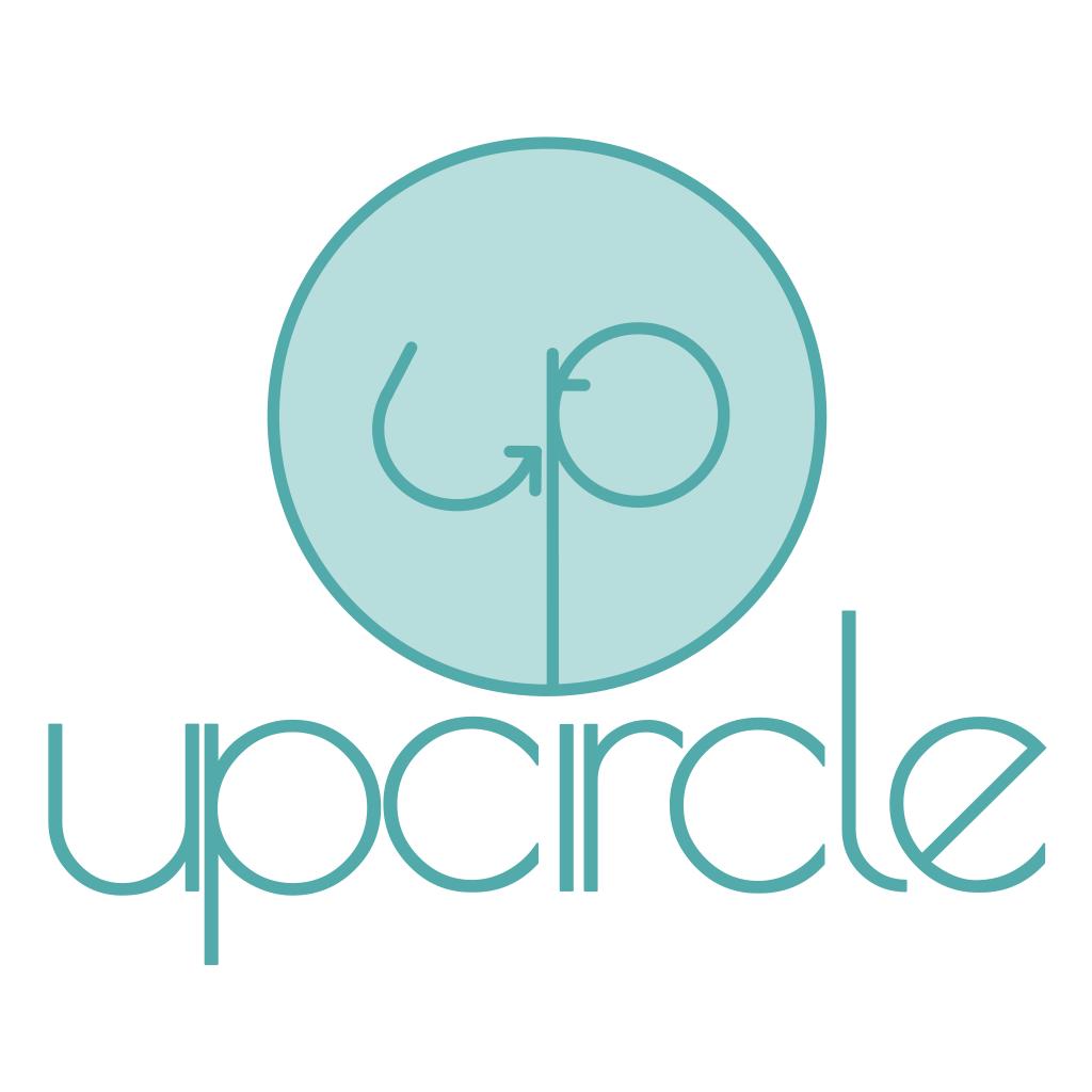 Upcircle